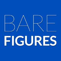 @barefigures