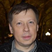 @dbevzenko