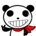 @panda-z