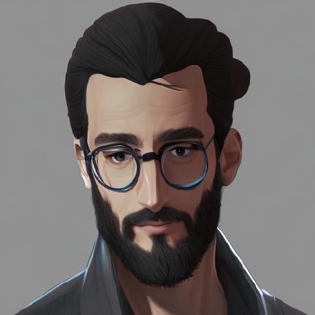 Mustafa Bedir Tapkan