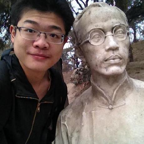 JiangZhibin