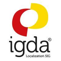 @IGDA-LocSIG
