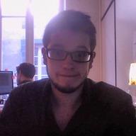 avatar ThomasArnaud