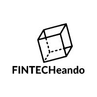 @fintecheando