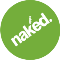 @naked-apps