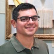 @feload