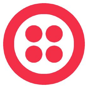 Twilio · GitHub