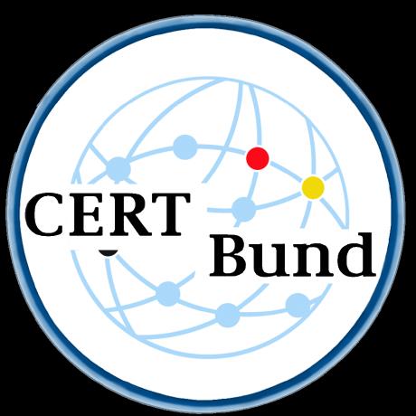 CERT-Bund