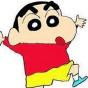 @pinguo-laihouxin