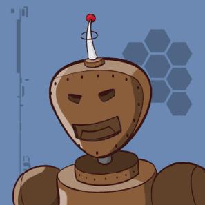 nasa-space-rocks-bot