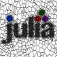 @JuliaGeometry