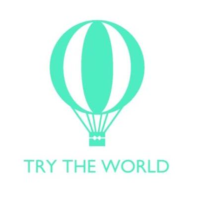 Try-The-World