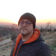 @Behzadkhosravifar