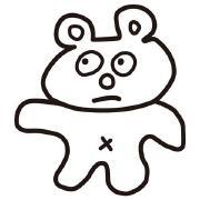 @syagawa