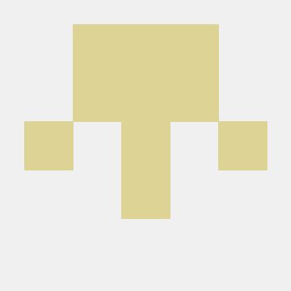 @harishd