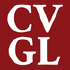 @cvgl-edu