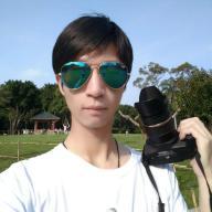 @xuefengyuan