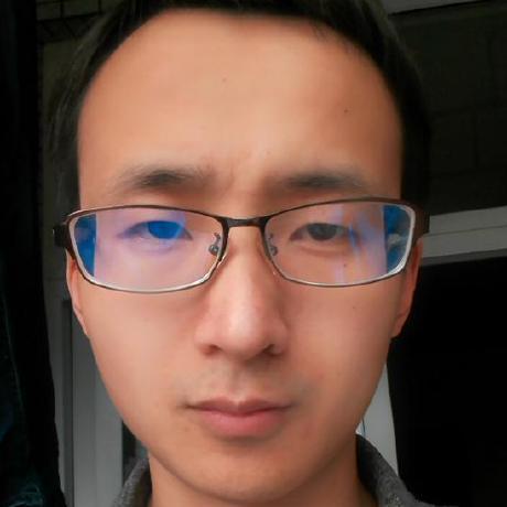 zhi.lin
