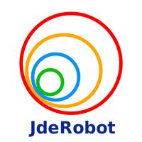@JdeRobot