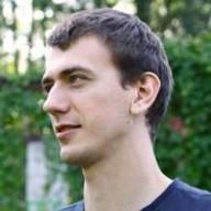 Kamil Skrzypiński