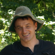 @dimitri-yatsenko