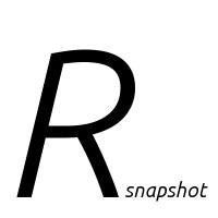 rsnapshot