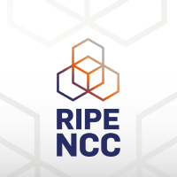 @RIPE-NCC