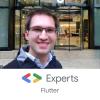 flutter_alert | Flutter Package