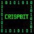 @CrispBit