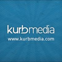 @kurbmedia