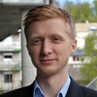 Aleksander Rem