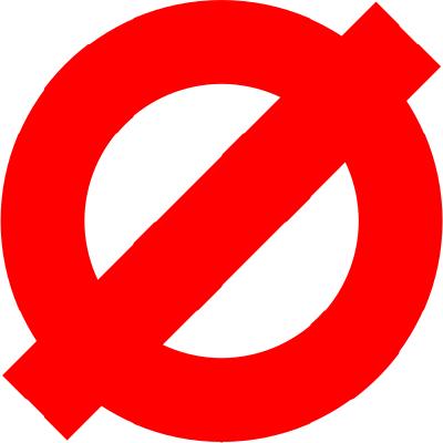 GitHub - zeromq/pyzmq: PyZMQ: Python bindings for zeromq