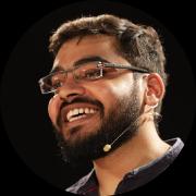 @sibidharan