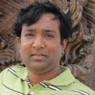 @kumarshantanu