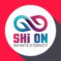 @SHi-ON