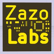 @zazolabs