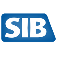 @sibvisions