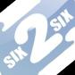 @six2six