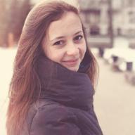 @AnastasiaPlisova