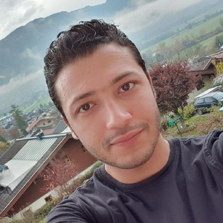 OmarAdelAmr