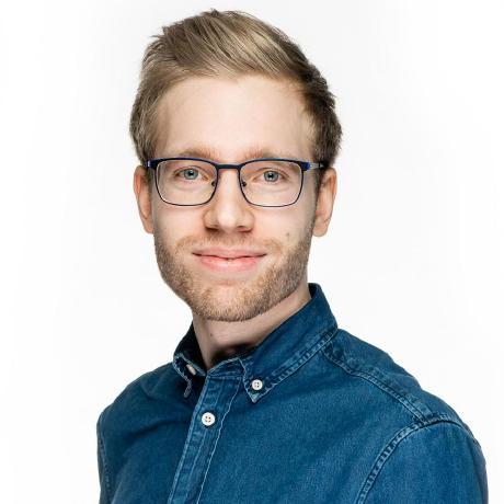 Daniel Scheffknecht