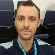 @Rodrigo-Vargas