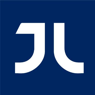 GitHub - jubicoy/xibo-docker: Xibo in Docker for Openshift