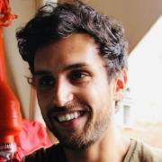 @tiagomartinho