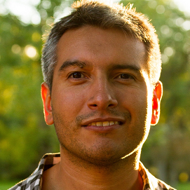 Gaston Perez