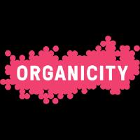 @OrganicityEu