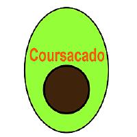 @Coursacado