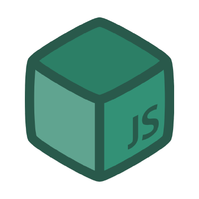 GitHub - PrismarineJS/mineflayer: Create Minecraft bots with a