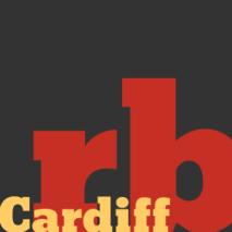 cardiffrb