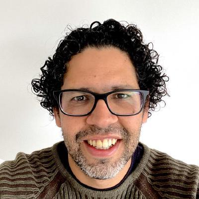 Paulo Antiquera